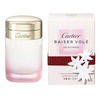 Cartier Baiser Vole Eau Fraiche