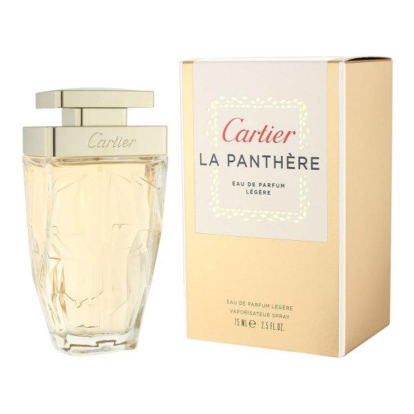 Cartier La Panthere Eau De Parfum Legere