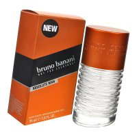 Bruno Banani Absolute men