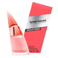 Bruno Banani Absolute women