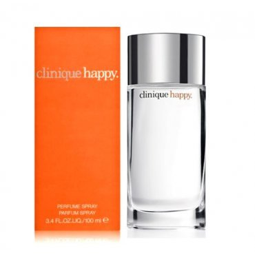 Clinique Happy For W...
