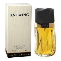 Estee Lauder Knowing