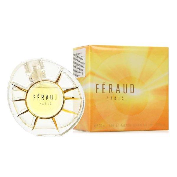 Feraud Feraud