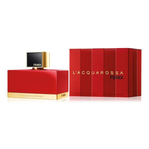 Fendi L`Acquarossa Eau de Parfum