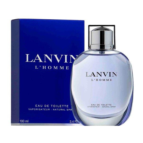 Lanvin L`Homme