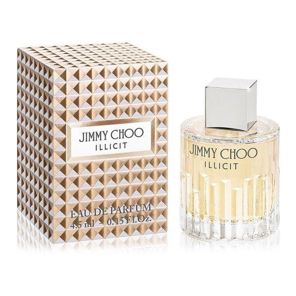 Jimmy Choo Illicit
