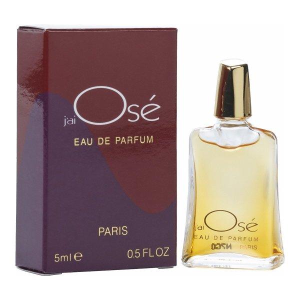 Guy Laroche J`ai Ose eau de parfum