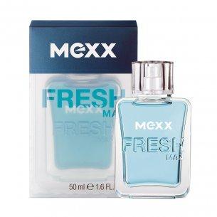 Mexx Fresh man