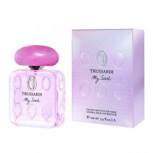 Trussardi My Scent
