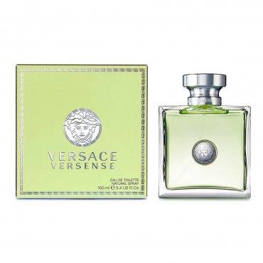 Versace Versense...