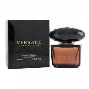 Versace Crystal Noir eau de toilete