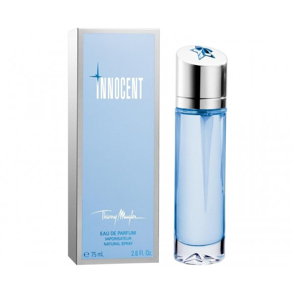 Mugler Angel Innocent