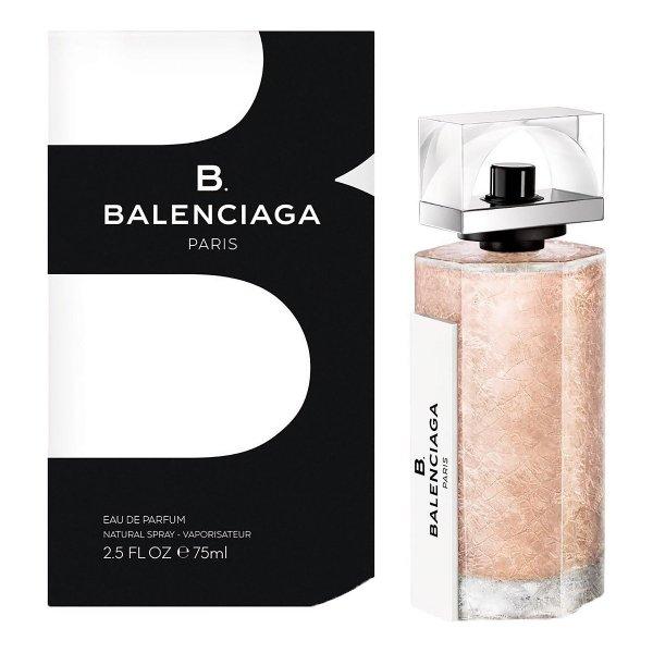 Balenciaga В. Balenciaga