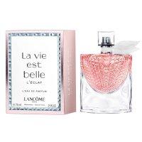 Lancome La Vie Est Belle L`Eclat L`eau de parfum