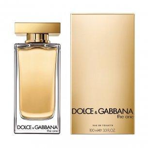 Dolce & Gabbana The One eau de toilete