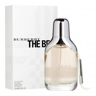 Burberry The Beat eau de toilete
