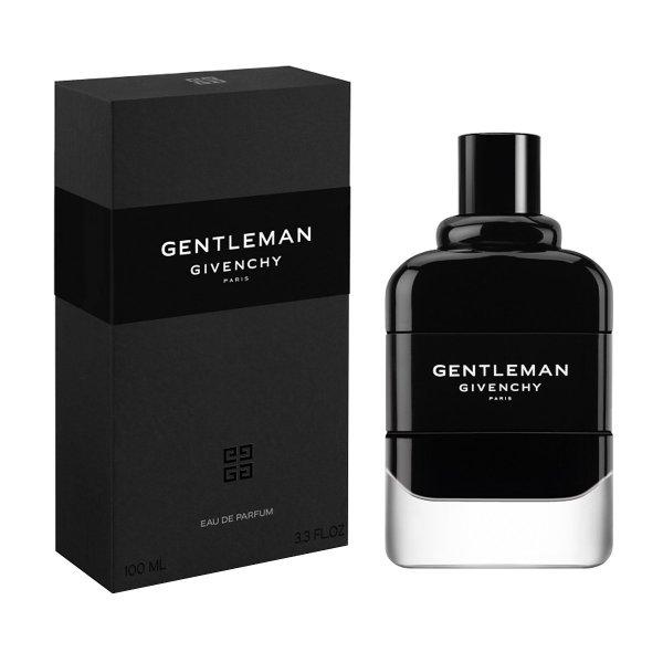 Givenchy Gentleman 2018 eau de parfum