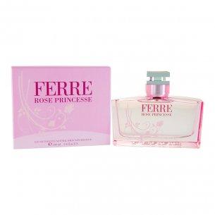 Gianfranco Ferre Rose Princess