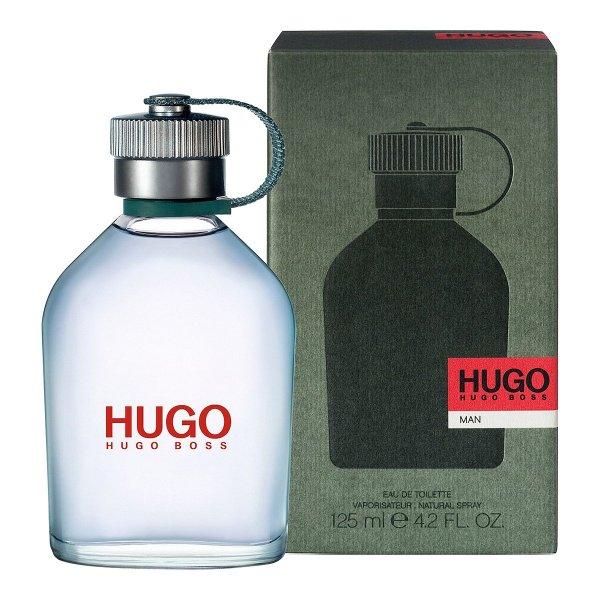 Hugo Boss Hugo Man