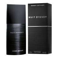Issey Miyake D`Issey Nuit