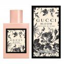 Gucci Bloom Nettare di Fior