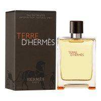 Hermes Terre d`Hermes eau de toilete