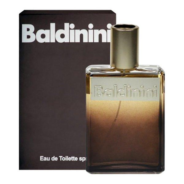 Baldinini men