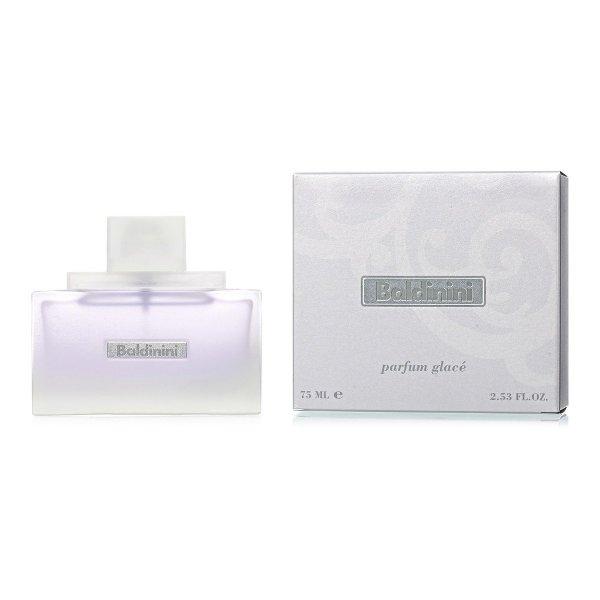 Baldinini Parfum Glace
