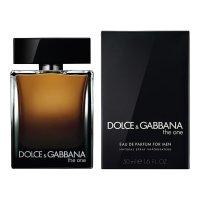 Dolce & Gabbana The One for men eau de parfum