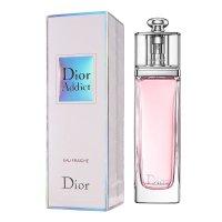 Christian Dior Addict Eau Fraiche (2014)