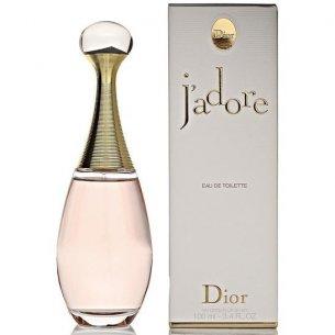 Christian Dior Jadore eau de toilete