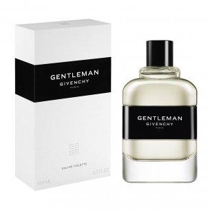 Givenchy Gentleman eau de toilete