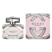 Gucci Bamboo eau de toilete