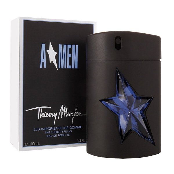 Mugler A`Men