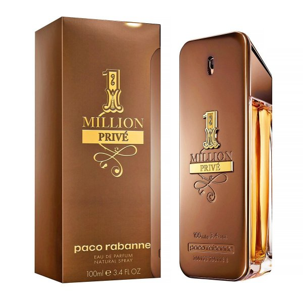 Paco Rabanne 1 Million Prive