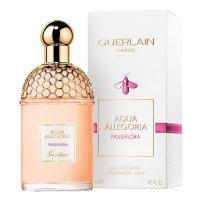 Guerlain Aqua Allegoria Passiflora