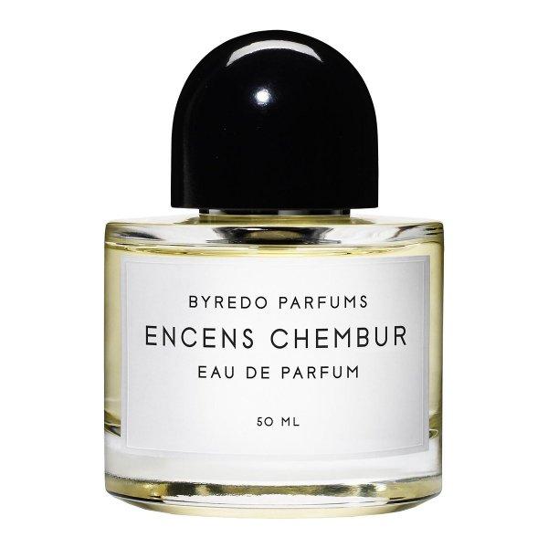 Byredo Encens Chembur парфюм