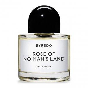 Byredo Rose Of No Man`s Land