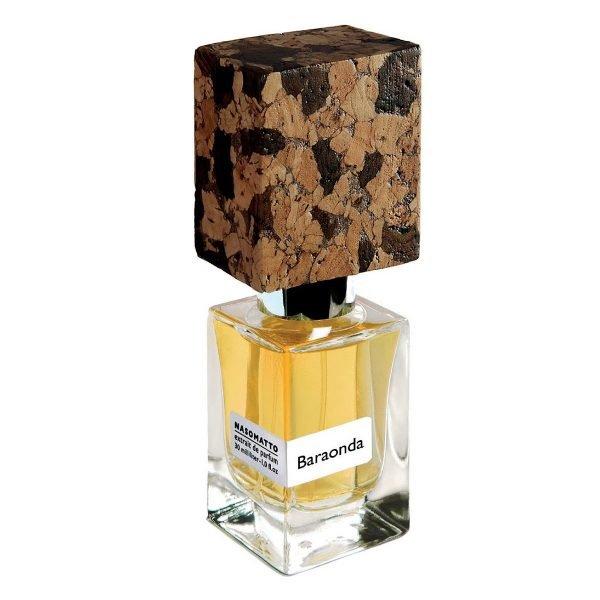 Nasomatto Baraonda extrait de parfum