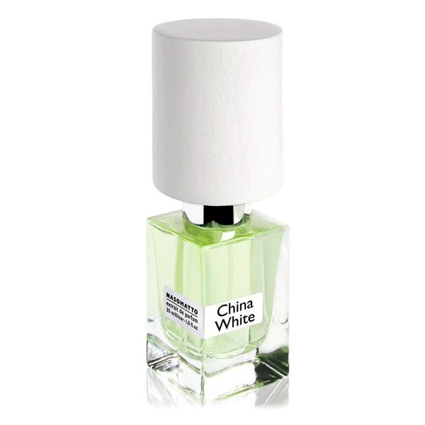 Nasomatto China White extrait de parfum