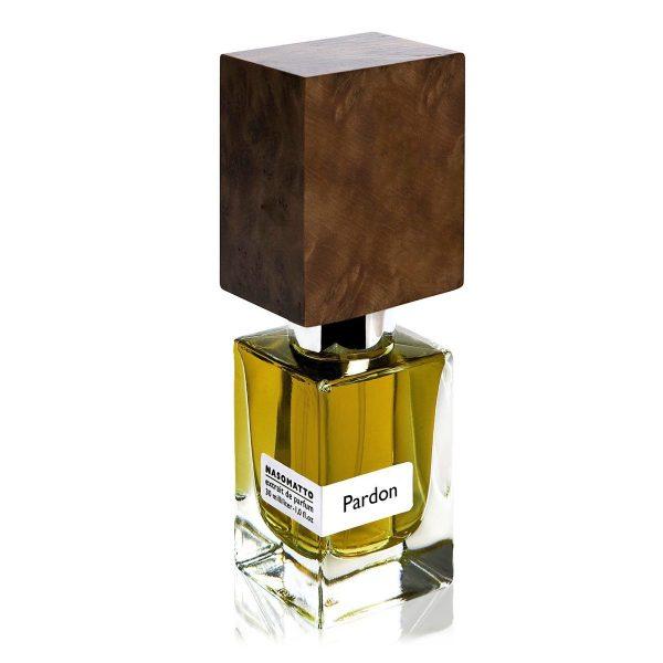 Nasomatto Pardon extract de parfum