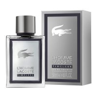 Lacoste L`Homme TIMELESS