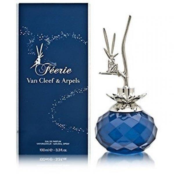 Van Cleef & Arpels Feerie Eau de Parfum