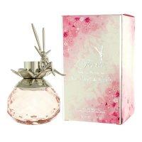 Van Cleef & Arpels Feerie Spiring Blossom