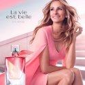 Lancome La Vie Est Belle En Rose духи