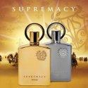 Afnan Supremacy Gold