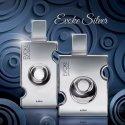 Ajmal Evoke Silver Edition