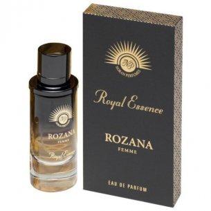 Noran Perfumes Rozana