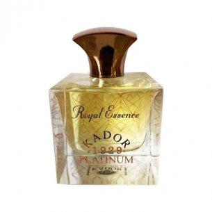 Noran Perfumes Kador 1929 Platinum